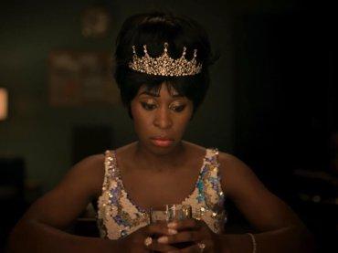 Genius: Aretha, riprese finite per Cynthia Erivo nei panni della Franklin – serie in onda nel 2021