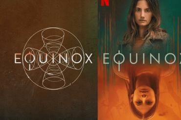 Equinox, primo trailer italiano della serie mistery Netflix danese