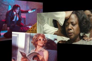Il New York Times elenca i 25 più grandi attori/attrici del 21esimo secolo – c'è Toni Servillo, assente Meryl Streep