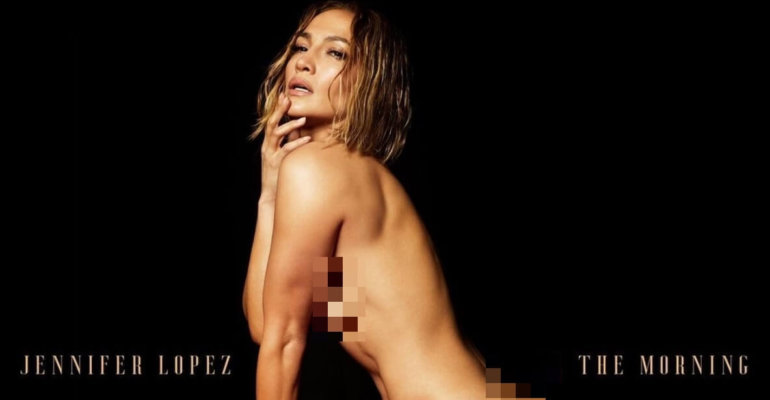 Jennifer Lopez è tornata, ecco In The Morning – audio