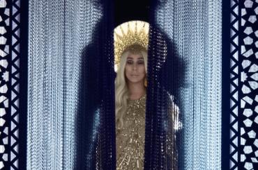 Cher conferma che sta lavorando a nuova musica