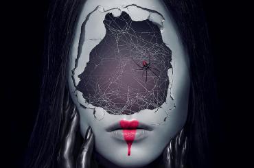 American Horror Stories, primo poster dallo spin-off di Ryan Murphy