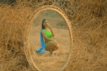 Man's World, ecco il nuovo video di MARINA