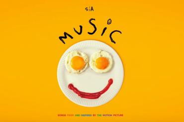 Sia annuncia annuncia l'uscita del suo nuovo album, lancia un inedito e il trailer del SUO musical (MUSIC)