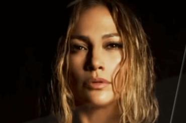 In the Morning, Jennifer Lopez nuda per lanciare il nuovo singolo – video
