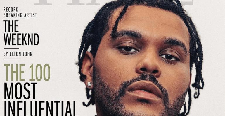"The Weeknd durissimo contro i Grammy: ""Sono corrotti"""