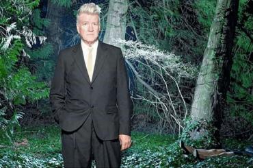 Wisteria, David Lynch gira una miniserie per Netflix