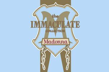 The Immaculate Collection, il greatest hits capolavoro di Madonna compie 30 anni