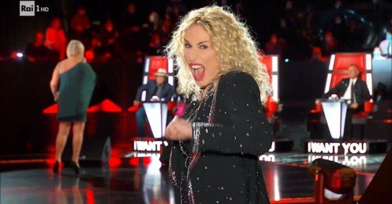 The Voice Senior boom, 4.5 milioni e mezzo di telespettatori al debutto