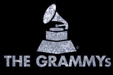 Grammy 2021, le nomination: Beyoncè davanti a tutti, seguono Dua e Swift – 2 candidature per Gaga