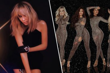 Kylie Minogue vs. Little Mix, battaglia all'ultima copia per la conquista della chart inglese