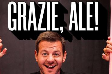 "Alessandro Cattelan dice addio a X Factor:  ""Per me finisce un'epoca"""