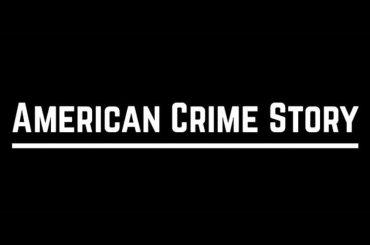 """""""American Crime Story: Impeachment"""", stop alle riprese causa Covid"""