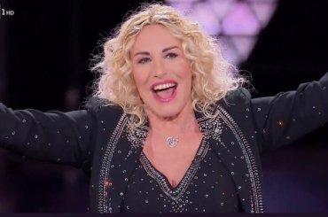 The Voice Senior, finale Auditel da 3.7 milioni di telespettatori – Antonella Clerici doppia Barbara D'Urso