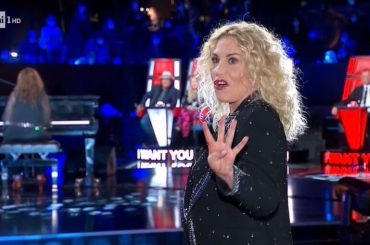 The Voice Senior batte anche il GF Vip