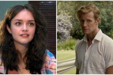 """""""House of the Dragon"""": Olivia Cooke e Matt Smith nel cast del prequel di """"Game of Thrones"""""""
