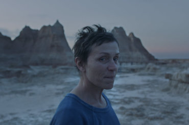 Oscar 2021, Laura Pausini NON ce l'ha fatta – trionfa Nomadland, i vincitori