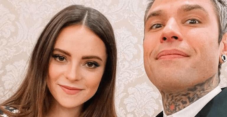 Sanremo 2021, Fedez e Francesca Michielin salvi – nessuna squalifica, l'annuncio RAI