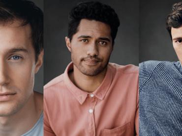 Il Signore degli Anelli, la serie diretta da J.A. Bayona: annunciati 20 nuovi nomi del cast