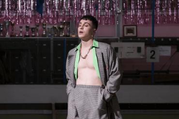 X Factor 2020 – Vergo, Nella Balera nuovo singolo – audio