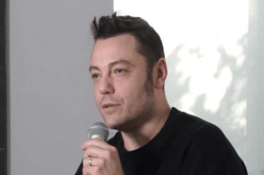 Tiziano Ferro canta Margherita di Riccardo Cocciante, il live social – VIDEO
