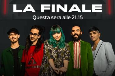 X Factor 2020, è il giorno della finalissima – ricordiamo TUTTI i podi passati