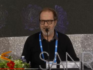 """Sanremo 2021, il direttore Coletta assicura: """"Faremo in modo che sia dal 2 al 6 marzo"""""""