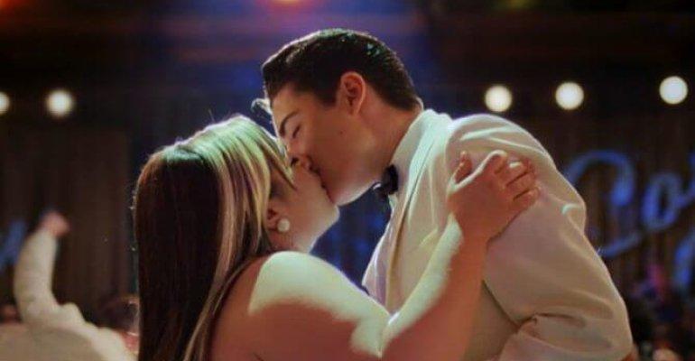 "Hairspray, Nikki Blonsky ricorda con affetto Zan Efron (e quel bacio ""con la lingua!"")"