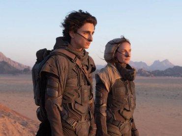 Warner USA choc, tutti i film del 2021 usciranno in contemporanea al cinema e su HBO Max
