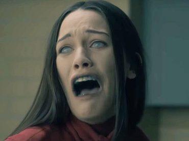 """Hill House, Mike Flanagan gela i fan: """"Al momento non sono previsti ulteriori capitoli della serie"""""""