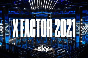 X Factor non si ferma, già i partiti i casting per l'edizione del 2021