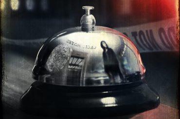 """""""Il caso del Cecil Hotel"""", primo trailer dalla docuserie Netflix sull'Hotel dell'orrore che ispirò Ryan Murphy per AHS 5"""