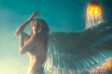 """In The Morning"", ecco il nuovo video di Jennifer Lopez"
