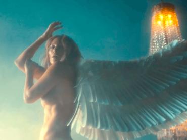 """""""In The Morning"""", ecco il nuovo video di Jennifer Lopez"""