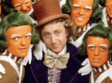 Wonka, il prequel de La fabbrica di Cioccolato ha una data d'uscita