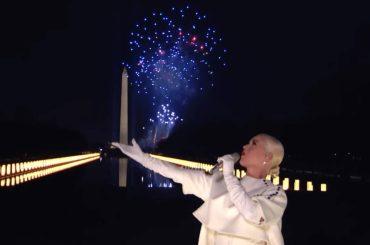 Katy Perry da record su Youtube, nessuna come lei