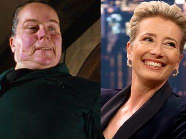 Matilda, Netflix adatta il musical: Emma Thompson sarà Miss Trunchbull