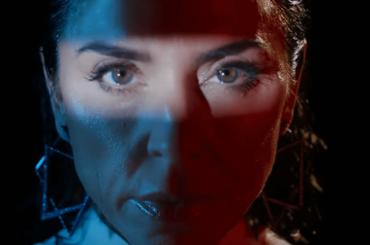 Into You, ecco il nuovo video di Melanie C