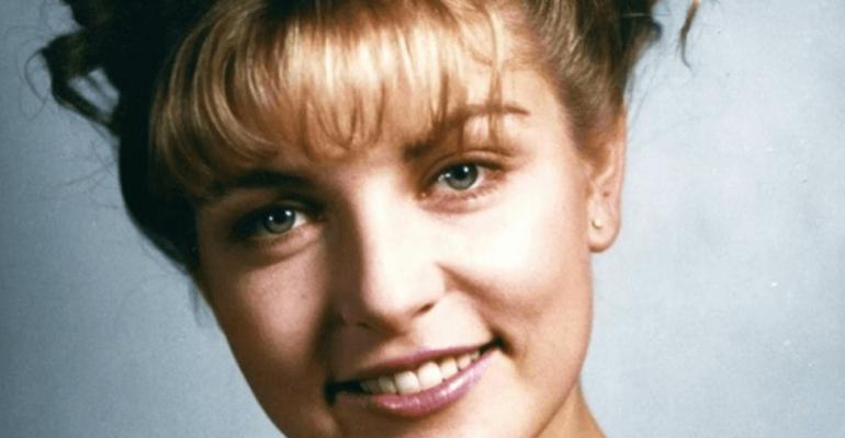 Twin Peaks, 30 anni fa la prima puntata su Canale 5