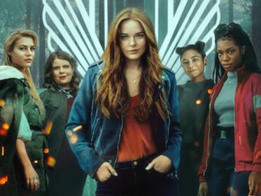 Fate: The Winx Saga, iniziate le riprese della 2a stagione – le novità del cast