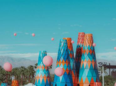 Coachella, causa Covid-19 salta anche l'edizione del 2021