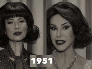 WandaVision | Emanuela Folliero e Susanna Messaggio intervistano il cast – VIDEO