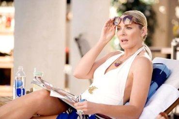 Sarah Jessica Parker commenta l'assenza di Kim Cattrall dal revival di 'Sex and the City' (e su mr. Big…)