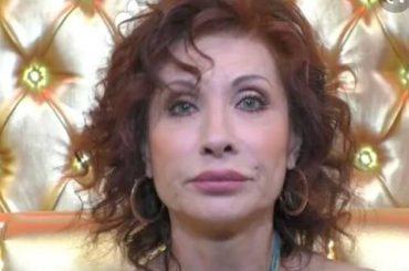 """Alda D'Eusanio chiede scusa a Laura Pausini, """"per aver creato dolore, tensione e offeso tuo marito"""""""