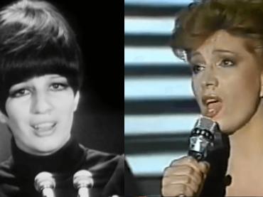 Sanremo Story, -3: omaggio a colei che ha vinto più Festival di tutte, Iva Zanicchi – VIDEO
