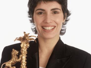 26 anni fa Giorgia vinceva Sanremo con Come Saprei – VIDEO