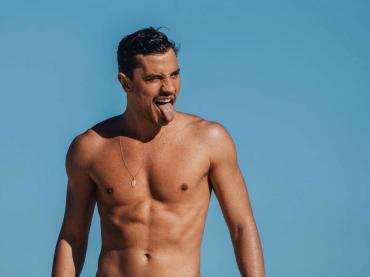 Elite rinnovata per una 5a stagione – André Lamoglia new entry