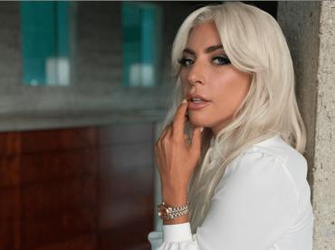 Lady Gaga a Roma, le richieste della popstar per la casa perfetta