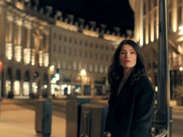 """""""Remember Where You Are"""", il bellissimo video di Jessie Ware è una lettera d'amore a Londra"""