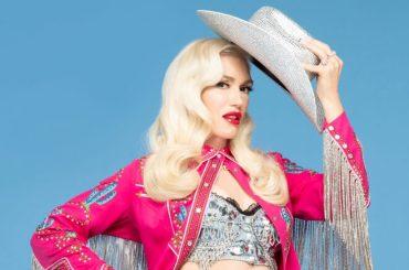 Slow Clap di Gwen Stefani, ecco il nuovo singolo – audio